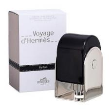 Hermes Voyage d'Hermes edp(unusex)