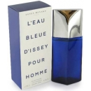 Issey Miyake leau Bleue D'issey edt