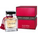 Lalique Le Parfum L