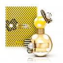 Marc Jacobs Honey edp L