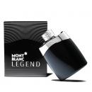 Mont Blanc Legend M