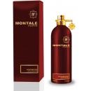 Montale Aoud Mayyas edp 100ml