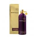 Montale Dark Purple edp 100ml L