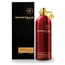 Montale Rose Elixir edp 100ml L