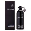 Montale Steam Aoud edp 100ml unisex