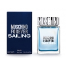 Moschino Forever Sailing M