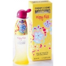 Moschino Cheap and Chic Happy Fizz edt