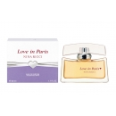 Nina Ricci love in Paris edp L