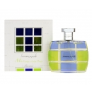 Rasasi Tasmeem for men edp 100ml