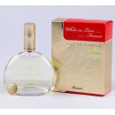 Rasasi While in Love Forever edp 80ml
