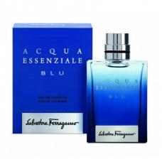 Salvatore Ferragamo Acqua Essenziale Blu edt M