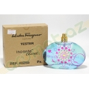 Salvatore Ferragamo incanto charms edt 100 lady tester