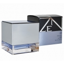 Shiseido Zen for Men M