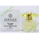 Versace Yellow Diamond edt 90ml L tester