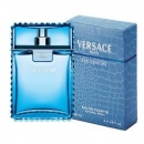 Versace Eau Fraiche edt M