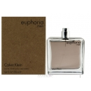 Calvin Klein Euphoria men edt M 100ml tester