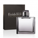 Yves Rocher Comme une Evidence Homme edt 75ml