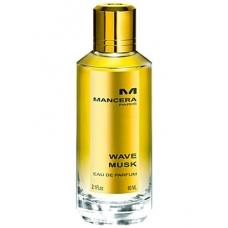 Mancera Wave Musk edp  unisex