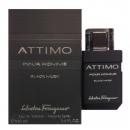 Salvatore Ferragamo Attimo Black Musk Pour Homme edt 100ml