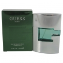Guess Man Guess edt 50ml