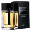 Christian Dior Homme Intense  M