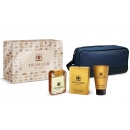 Trussardi my land M set 454500
