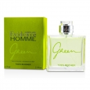 Yves Rocher Comme Une Evidence Green for Men edt 75ml