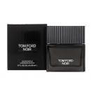 Tom Ford Noir edp M
