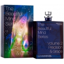 The Beautiful Mind Series Precision Grace Unisex 100edp