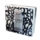 Salvatore Ferragamo Uomo Casual Life edt set