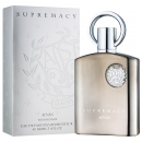 Afnan Supremacy edp M 100ml
