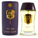 Chris Adams DX 77 Pour Femme edp100ml