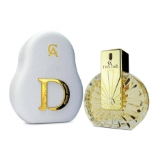 Chris Adams Dreamz Woman edp 100ml