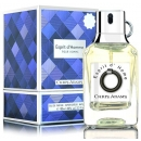 Chris Adams Esprit d'Homme edp 100ml
