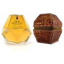 Chris Adams True Reflections edp 100ml