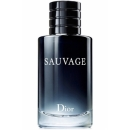 Christian Dior Sauvage  edt M