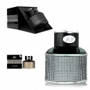 Chris Adams MP Pour Homme edp M100ml
