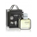 Emper Memories edp 100ml M