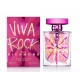 John Richmond Viva Rock edt L 100ml