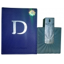 Chris Adams Dreamz Blue edp M 100ml