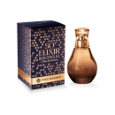 Yves Rocher  So Elixir edp L