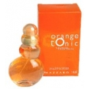 Azzaro Orange Tonic Lady  edt