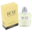 Christian Dior  Dune 50ml edt M