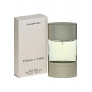 Ermenegildo Zegna Essenza edt 50ml