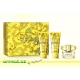 Versace Yellow Diamond Set 5648