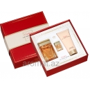 Cartier La Panthere edp set753100
