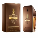 Paco Rabanne 1 Million Prive edp M