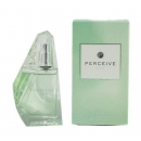 Avon Perceive edp 50ml