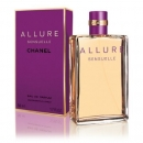 Chanel Allure Sensuelle edp L