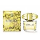 Versace Yellow Diamond edt L